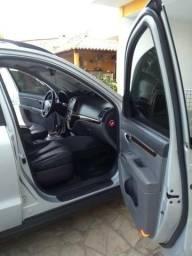 Santa Fé 3.5 V6 - 2012