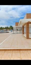 Residencial Ville Al Mare