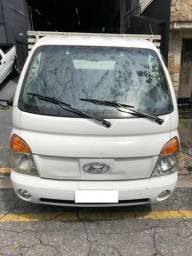 Hyundai HR - 2006 - 2006