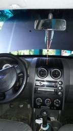 Ford EcoSport 1.6 Flex 2005 17,500 zap * - 2005