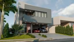 Casa no Alphaville Caruaru