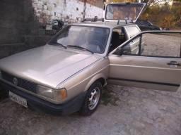 Parati 95 - 1995