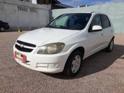 CELTA 2012/2012 1.0 MPFI LT 8V FLEX 4P MANUAL - 2012