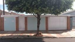 Terreno para construção, locação ou comércio, prox. ao centro, em Cosmópolis-SP. (TE0088)