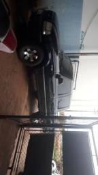 Troco por carro de passeio de meu interesse Ranger 2001 modelo 2 completa + couro - 2002