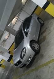 Fiat Linea 2012 - 2012