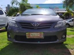 Toyota Corolla Xei 2.0 Flex 16V Aut. - 2012
