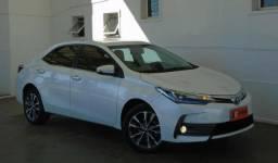 Corolla altis 2.0 aut - 2019
