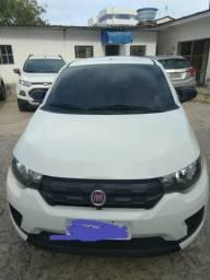 Fiat Mob Easy - 2020