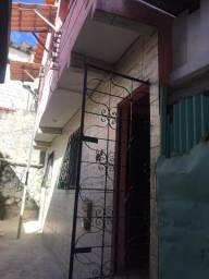 Oportunidade Casa Cabula,3/4,R$45.000,andar térreo