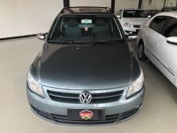 Volkswagen Saveiro  Trend 1.6  (Flex) (cab. estendida) FLEX - 2010