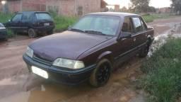 Monza 2.0 completo - 1993