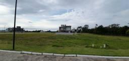 Terreno em Condomínio para Venda, Garopaba / SC, bairro Praia do Rosa