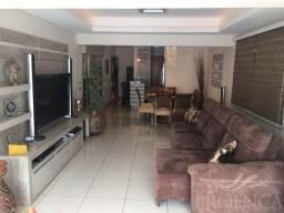 Apartamento à venda com 3 dormitórios em Centro, Capão da canoa cod:2566