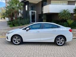 Chevrolet Cruze 1.4 Premier Turbo