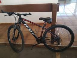 Bike WNY