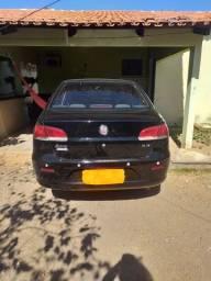 (Fiat Siena 1.4 completo 12/13) R$27.300