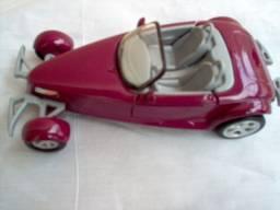 Chrysler Carro Miniatura Colecionador valor cada ver fotos oferta raridade
