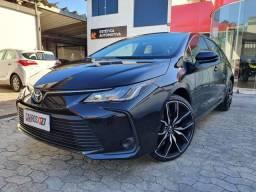 Toyota Corolla Gli 2.0 2020