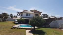 Alugo Casa de praia no Morro Branco