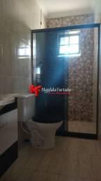 Código do imóvel: VS3249 Excelente casa em Tamoios, Unamar