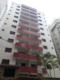Alugo 2 dormitorios Vila Tupy²