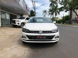 Polo Highline 200 TSI 1.0 2019/2020