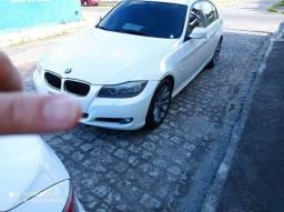 BMW 320i 2011