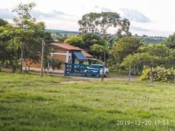 Rosário Oeste MT Fazenda 476 Hectares Cód. FMT-22