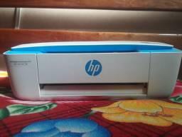 Impressora Hp Deskjet 3776 ALL in one series