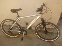 Bike GTS M5 de aluminio k10 dos 32 gbs quero um PC bom