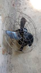 Ventilador ventisilva de parede 65cm