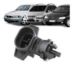 Sensor De Temperatura Externa Ar Agile Astra Corsa Cruze Montana Vectra Chevrolet GM