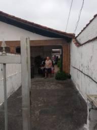 Peruíbe Alugo casa 650 reais