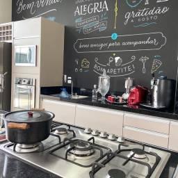 Condomínio Santa Mônica I - Mogi Guaçu SP