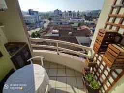 Apto no coração do bairro Costa e Silva Joinville -SC