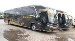 Ônibus - Ano 14/15 G7 MBB 0500