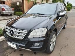 Mercedes benz ML 320 DIESEL 4x4