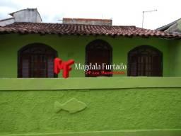Código do imóvel: VS29041 Casa em Tamoios, Unamar