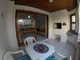 Apto 4 dormitórios, mobiliado, próximo ao mar. Apenas R$ 360.000 - Capão da Canoa