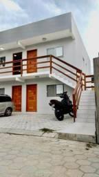 Apartamento 1 quarto mobiliado - Rio Tavares próximo da Dupão