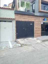Vendo casa Santo André  entrada de 3mil e parcelas a partir de 500