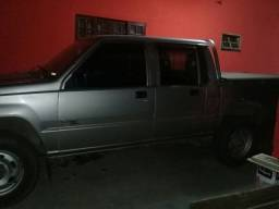Pick-up L200, ano 1995