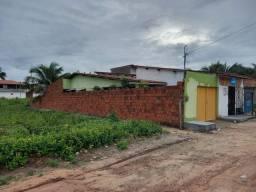 Casa em Paracuru-CE