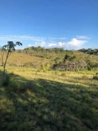 Título do anúncio: Vendo terreno localizado do km12 (titulado)