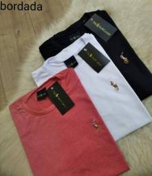 Título do anúncio: Camisa Linha Premium Masculino