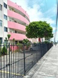 Apartamento Jardim Atlântico
