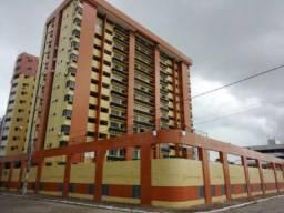Apartamento à venda com 3 dormitórios em Bessa, João pessoa cod:001342