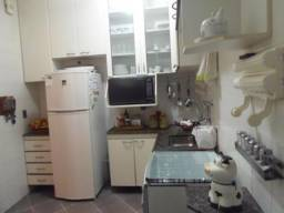 Apartamento à venda com 3 dormitórios em Floramar, Belo horizonte cod:2731