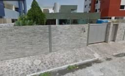 Casa à venda com 3 dormitórios em Bessa, João pessoa cod:004735
